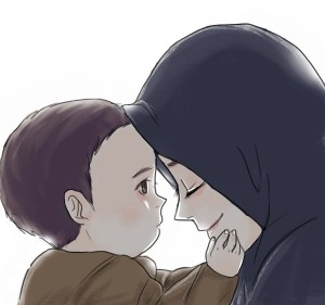 mother_by_yana8nurel6bdkbaik-d5068i7